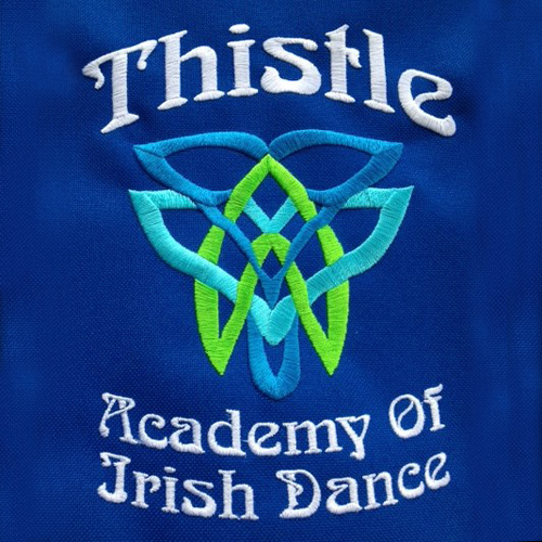 Thistle Academy of Irish Dance
