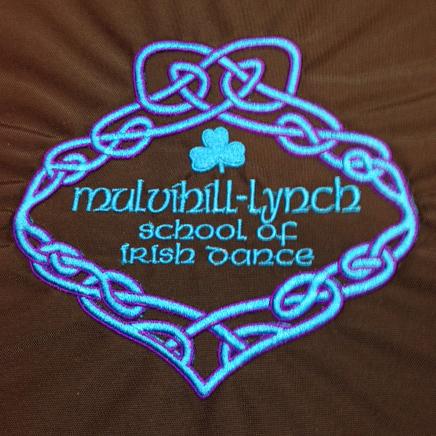 Mulvihill-Lynch School of Irish Dance