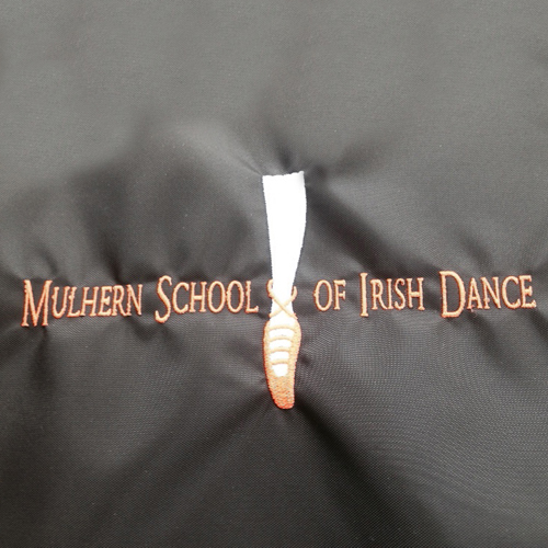 Mulhern School of Irish Dance