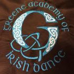 Greene Academy