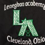 Leneghan Academy