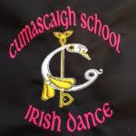 Cumascaigh School Irish Dance