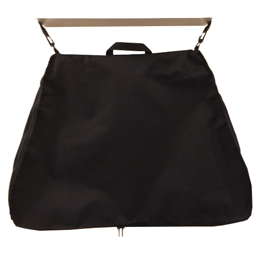 No Frills Light Weight Garment Bag