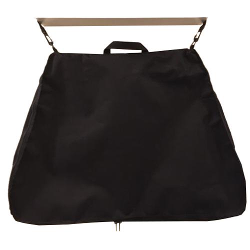No Frills Light Weight Garment Bag