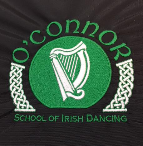 O'Connor School of Irish Dancing