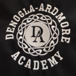 Denogla-Ardmore Academy