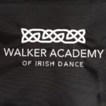 Walker Academy of Irish Dance