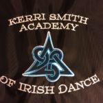 Kerri Smith Academy of Irish Dance