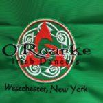 ORourke Irish Dancers2