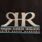 Regan Rankin Irish Dance Academy