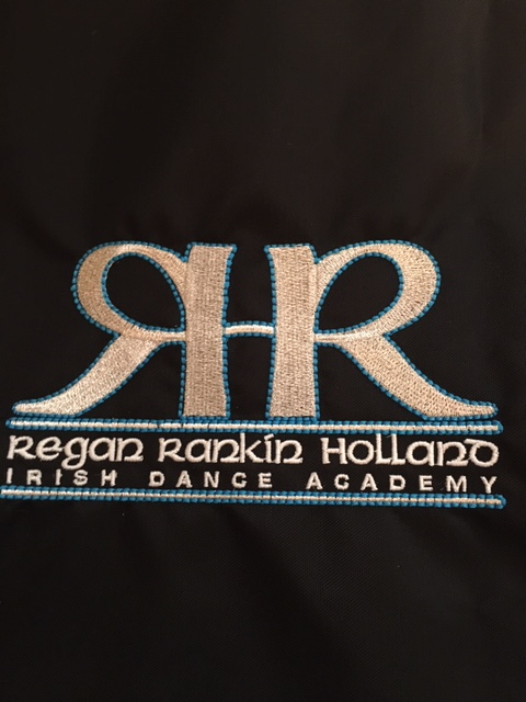 Regan Rankin Irish Dance Academy