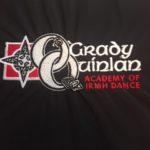 O'Grady Quinlan Academy