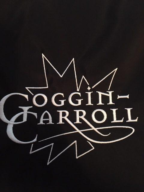 Goggin-Carroll