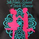 McHale School of Irish Dance