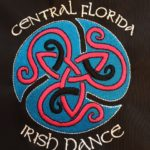 Central Florida Irish Dance
