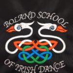 Boland School of Irish Dance - Rochester