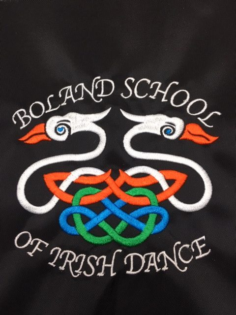 Boland School of Irish Dance - Rochester