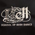 Bell School of Irish Dance