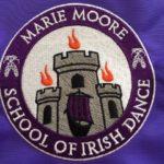 Marie Moore School of Irish Dance