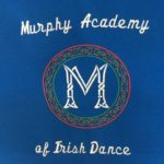 Murphy Academy of Irish Dance