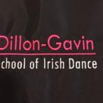 Dillon-Gavin School of Irish Dance