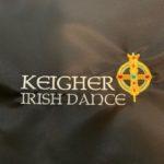 Keigher Irish Dance
