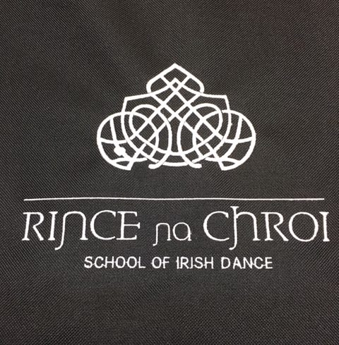 Rince na Chroi School of Irish Dance