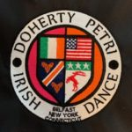 Doherty Petri Irish Dance