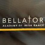 Bellator Academy of Irish Dance