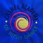 Cashel Academy of Irish Dance