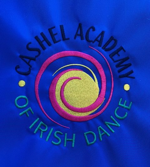 Cashel Academy of Irish Dance