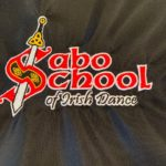 Sabo School of Irish Dance