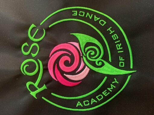 Rose Academy of Irish Dance