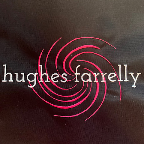 The Hughes-Farrelly School of Irish Dance